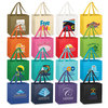 Promotional Shopping Bags Group