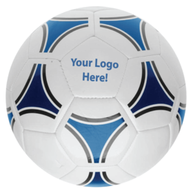 PromotionalSoccerBall
