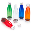 Promotional Tritan Soda Bottles