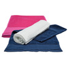 Promotional Workout Towels
