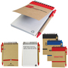 Recycled Jotter Pads