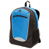 Reflex Backpacks
