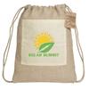 Reforest Jute Backsacks