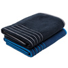 Reversible Two Tone Towels