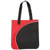 Riverland Tote Bags