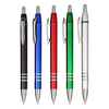 Rotterdam Plastic Pens