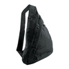 Seville Sling Backpacks
