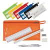 Sierra Stationery Sets