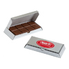 Silver Bar Chocolates