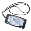Smart Wallet Lanyards