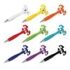 Spiner Pens