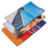 Sublimation Sports Towels
