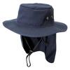 Sunmaster Safety Hats