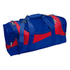 Sunset Sports Bags