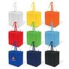 Super Shopper Tote Bags