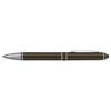 Sydney Metal Stylus Pens