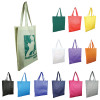Sydney Tote Bags Group