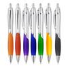 Tamarama Plastic Pens