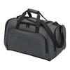 Tirano Travel Bags