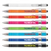Urunga Stylus Pens Group