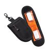 USB Traveller Holders