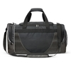 Vaucluse Duffle Bags