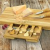 Verona Cheese Boards lifestyle image