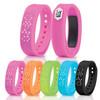 Walker Pedometer Bracelets