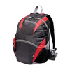 Wilston Backpacks