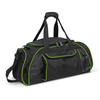 Yarra Duffle Bags