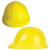 Yellow Stress Hard Hats