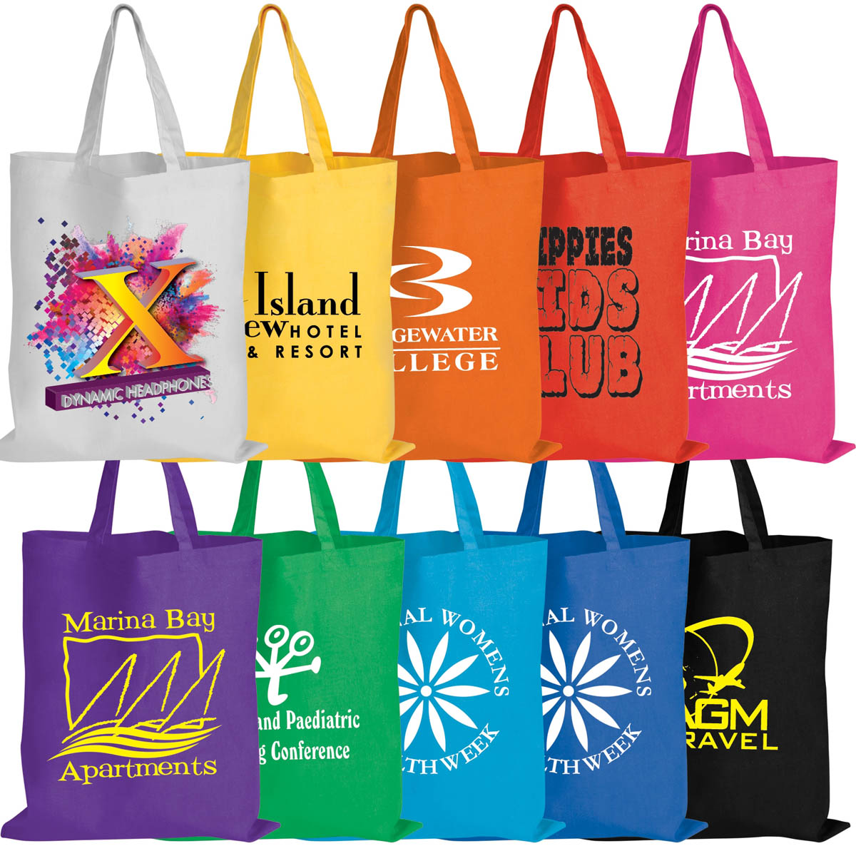 Picture of LL509