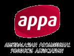 appa-logo