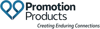 Promotion Products Logo - Creating Enduring Connections