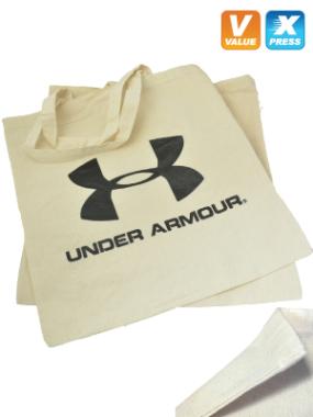Superior Cotton Bags