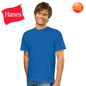 Hanes Promotional T Shirt