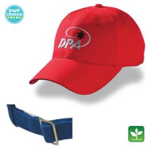 HBC Cap