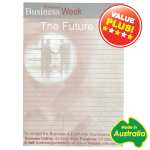 Promotional Notepad A5 - 1 colour